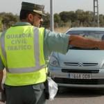 El 16% de los conductores ha perdido puntos desde la puesta en marcha del nuevo carné