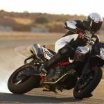 Los frenos en las motos: pinzas