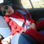6 Consejos para viajar con niños