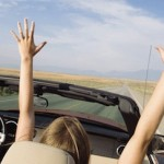 La seguridad vial en el equipamiento de los vehículos