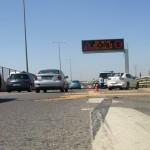 ¿Cómo se clasifican los accidentes de tráfico?