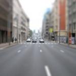 68.000 personas atropelladas en cinco años, según un estudio de FUNDACIÓN MAPFRE