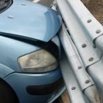 Cada vez menos dinero para infraestructuras de seguridad vial