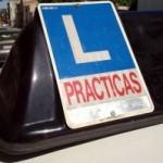 ¡A conducir! Salón de Autoescuelas y Educación Vial