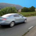 Subida de los límites de velocidad genéricos: ¿sí o no?