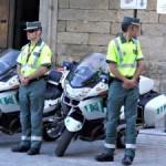 Llegan recortes en vigilancia del tráfico y educación vial