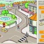 'Safety Matters', un banco de ideas para enseñar Educación Vial
