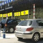 #novullpagar, los peajes y la seguridad vial