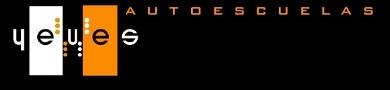 Autoescuela  Yeves