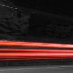 12 muertos en la carretera el fin de semana