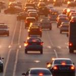 Cómo cuidar los frenos para ir más seguro al volante