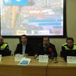Primer Encuentro Andaluz de Educación Vial