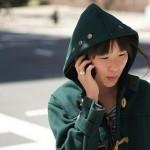La presencia de auriculares en los atropellos a peatones