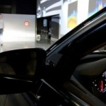 El Salón del Automóvil de Ginebra y la seguridad vial