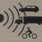 Sobre radares y la prevención de accidentes
